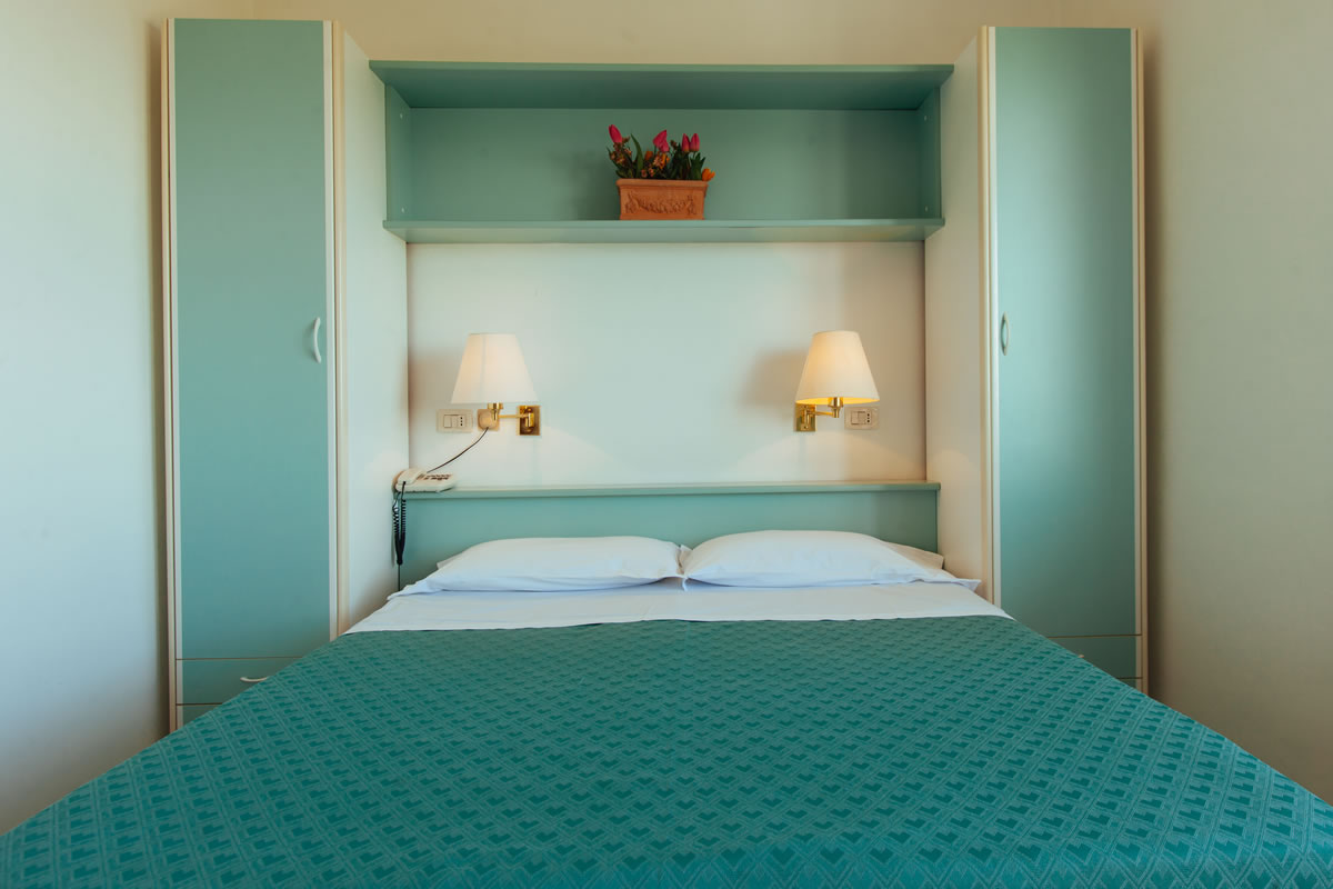 Doppia Hotel