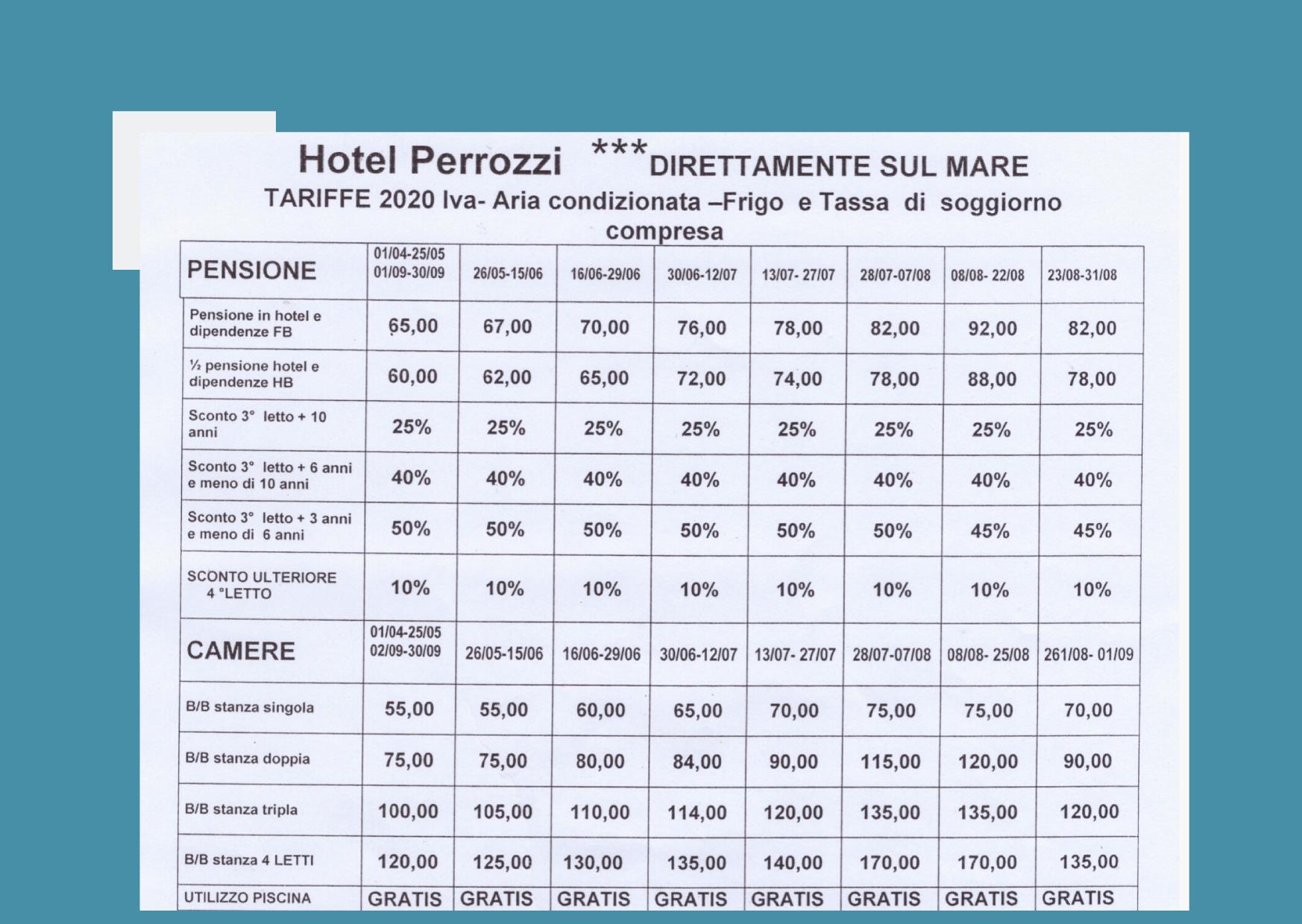tariffe hotel perrozzi-1